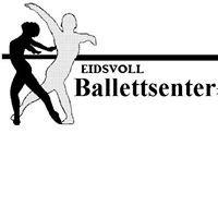 Eidsvoll Ballettsenter