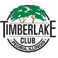 Timberlake Club
