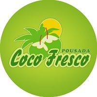 Pousada Coco Fresco