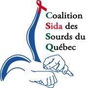 Coalition Sida des Sourds du Québec