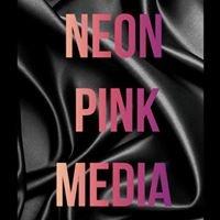Neon Pink Media