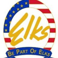 El Cajon Elks