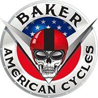Baker American Cycles