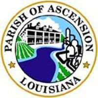 Ascension Counseling Center