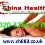 China Health, Bromley