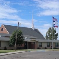 Trinity Lutheran Christian School