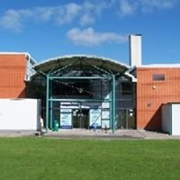 Merrick Leisure Centre