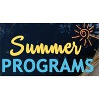 Friends' Central Summer Programs