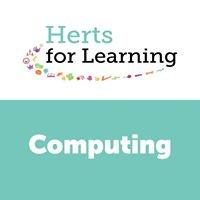 Herts Computing