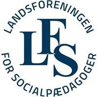LFS - Landsforeningen for Socialpædagoger