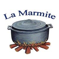 La Marmite