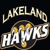 Lakeland Hawks Ice Arena