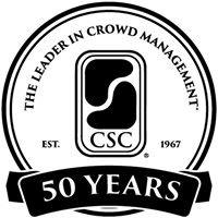 CSC - Orange County