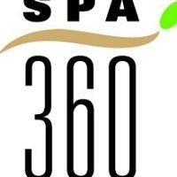 Spa 360