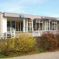 Autohaus Lobenstein