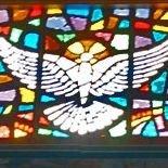 First Presbyterian Church of Sun City
