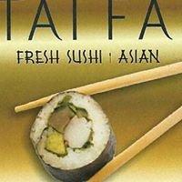 Tai Fai Restaurant