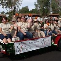 Posada Life Community Services
