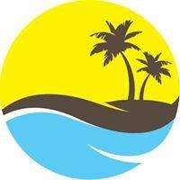 Rent A Barbados Villa