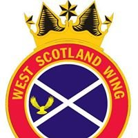 West Scotland Wing Air Training Corps