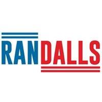 Randalls - Kettering