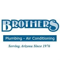 Brothers Plumbing Air Conditioning