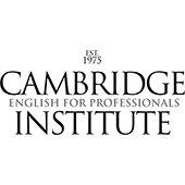 Cambridge Institute Denmark