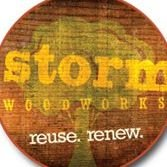 Storm Woodworks