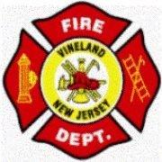 Vineland Fire Department & Office of Emergency Management