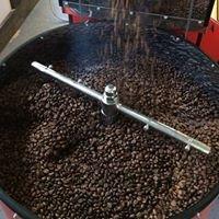 Camino Coffee Roasters