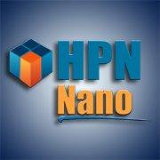 HPN Nano