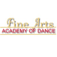 Fine Arts Academy of Dance