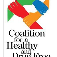 Coalition for a Healthy & Drug Free Walters