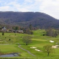 Asheville NC Golf Communities