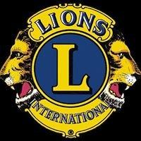 Versailles Lions Club