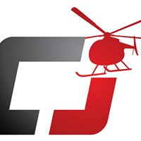 ChopperJobs.com
