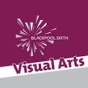 Blackpool Sixth Visual Arts