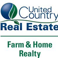 United Country Farm & Home Realty
