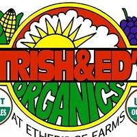Trish and Ed's Organics, LLC