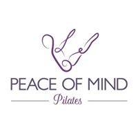 Peace Of Mind Pilates LLC