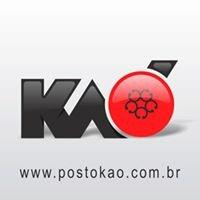 POSTO KAÓ