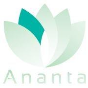 Ananta UK