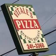 Burton Heights Pizza