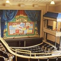 Morton Theater