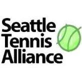 Seattle Tennis Alliance