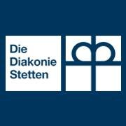 Diakonie Stetten e.V.