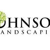 Johnson Landscape Designs