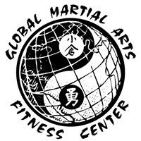 Global Martial Arts fitness center