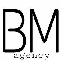 BRAD Models Agency
