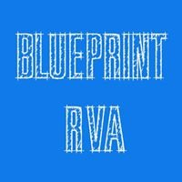 BluePrint Sign and Design